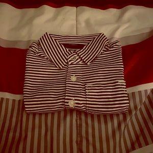 Clothes 4 boy's